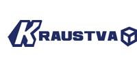 kraustva-logo-mazintas